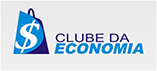 clube-da-economia