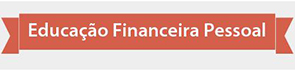 educaca-financeira
