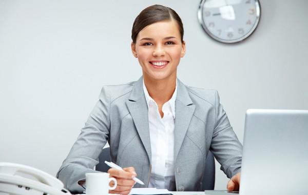 Orientação para Entrevistas