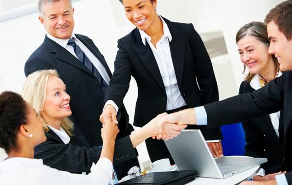 Auxílio à Recolocação Profissional – Modalidades
